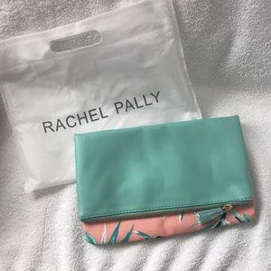 Rachel Pally Clutch